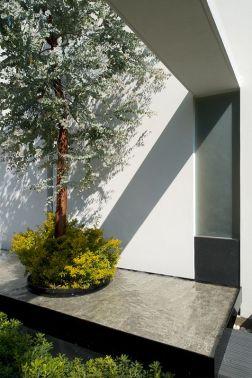 Casa-Firmamento---Agraz-Arquitectos-(24)
