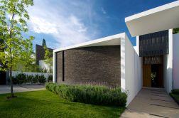 Casa-Firmamento---Agraz-Arquitectos-(32)