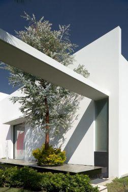 Casa-Firmamento---Agraz-Arquitectos-(38)