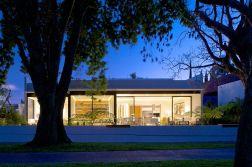 Casa-Firmamento---Agraz-Arquitectos-(42)