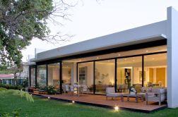 Casa-Firmamento---Agraz-Arquitectos-(5)