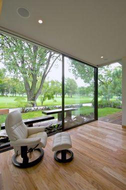 Casa-Firmamento---Agraz-Arquitectos-(9)
