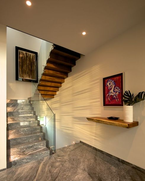 Casa-Lumaly-Agraz-Arquitectos-(11)
