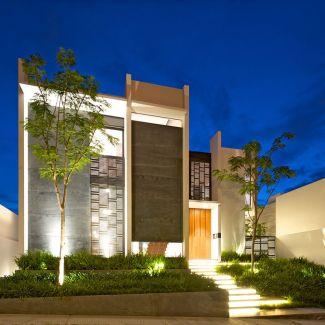 Casa-Lumaly-Agraz-Arquitectos-(16)