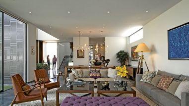Casa-Lumaly-Agraz-Arquitectos-(2)