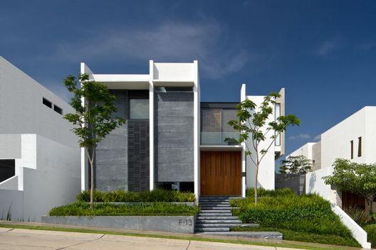 Casa-Lumaly-Agraz-Arquitectos-(21)