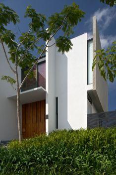 Casa-Lumaly-Agraz-Arquitectos-(22)