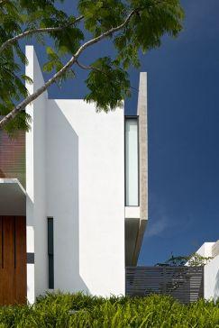 Casa-Lumaly-Agraz-Arquitectos-(23)