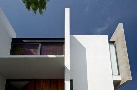 Casa-Lumaly-Agraz-Arquitectos-(24)