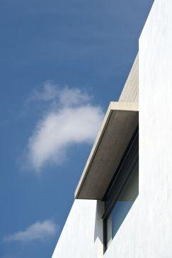 Casa-Lumaly-Agraz-Arquitectos-(26)