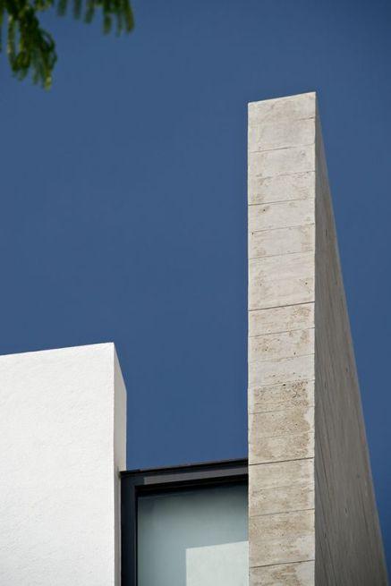 Casa-Lumaly-Agraz-Arquitectos-(27)