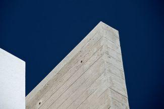 Casa-Lumaly-Agraz-Arquitectos-(29)