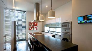 Casa-Lumaly-Agraz-Arquitectos-(31)