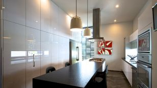 Casa-Lumaly-Agraz-Arquitectos-(32)