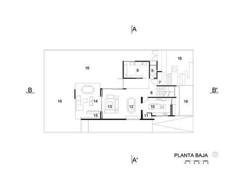Casa-Lumaly-Agraz-Arquitectos-(34)