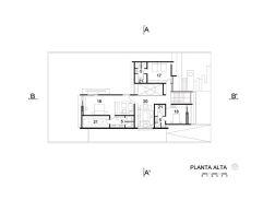Casa-Lumaly-Agraz-Arquitectos-(35)