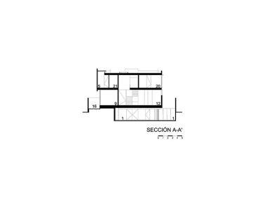 Casa-Lumaly-Agraz-Arquitectos-(40)