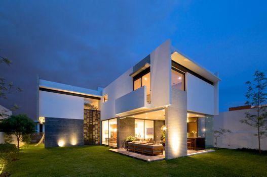 Casa-Lumaly-Agraz-Arquitectos-(9)