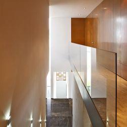 Casa-X-Agraz-Arquitectos-(10)