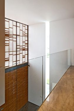 Casa-X-Agraz-Arquitectos-(11)