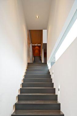 Casa-X-Agraz-Arquitectos-(14)