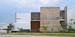 Casa-X-Agraz-Arquitectos-(18)