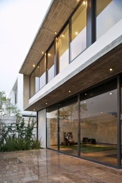 Casa-X-Agraz-Arquitectos-(22)