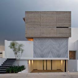 Casa-X-Agraz-Arquitectos-(23)