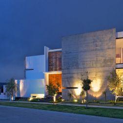 Casa-X-Agraz-Arquitectos-(28)
