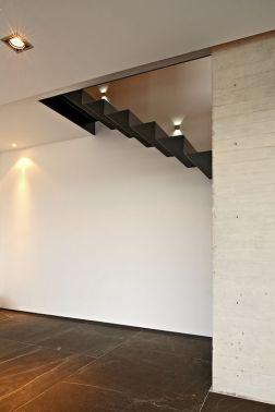 Casa-X-Agraz-Arquitectos-(3)