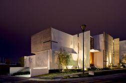 Casa-X-Agraz-Arquitectos-(30)
