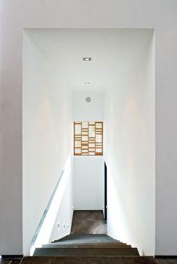 Casa-X-Agraz-Arquitectos-(4)