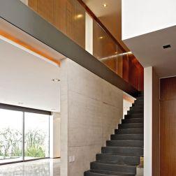 Casa-X-Agraz-Arquitectos-(6)