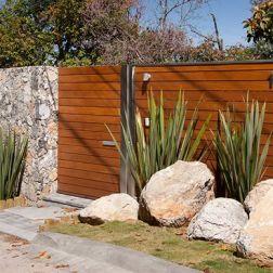 Casa-Olinal†---Local-10-Arquitectura---H