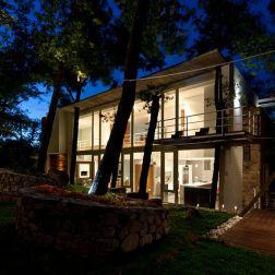 Casa-Olinal†---Local-10-Arquitectura---M