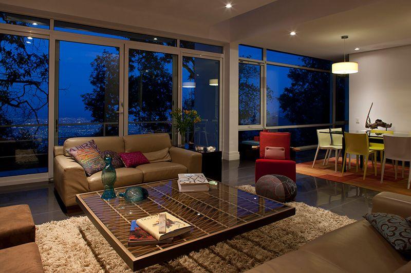 Casa olinal local 10 arquitectura n for Local arquitectura