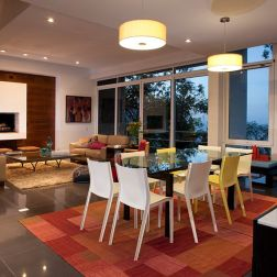 Casa-Olinal†---Local-10-Arquitectura---Q