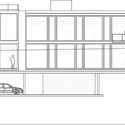 Casa-Olinal†---RIMA-Arquitectura---A