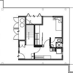 Casa-Olinal†---RIMA-Arquitectura---E
