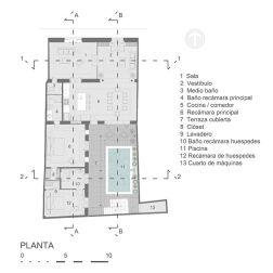 25-Publicaci¢n-Planta-Casa-GC55