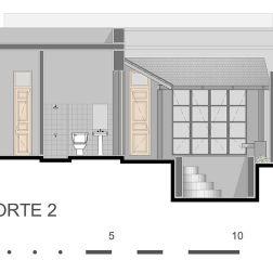 27-Publicaci¢n-Corte-2-Casa-GC55