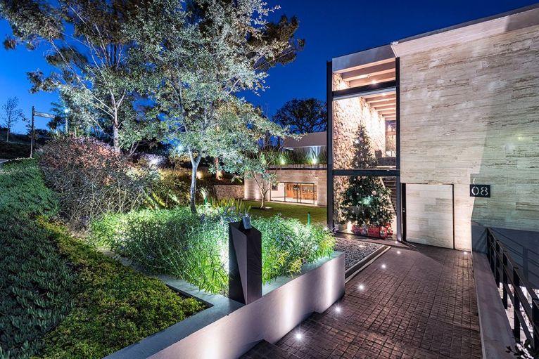 Real-Hacienda-III-Ca§ada---Sobrado-+-Ugalde-Arquitectos---A(1)