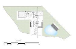 Real-Hacienda-III-Ca§ada---Sobrado-+-Ugalde-Arquitectos---C