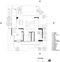 PDF_Casa-VC---Planta-Baja