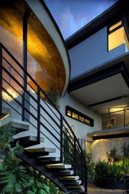 LA-356---RIMA-Arquitectura---E