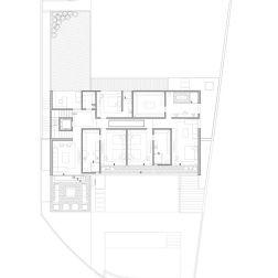 Casa-ER-15