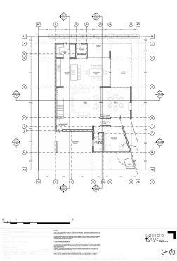 DOMUS-TUAM-HOUSE-1