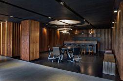 Canelos---RIMA-Arquitectura---E