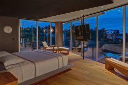 Canelos---RIMA-Arquitectura---I