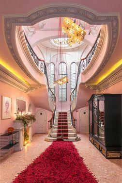 Hotel-Pug-Seal---Germán-Velasco-Arquitectos---C